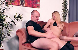 german amateur swinger orgy nearby couples