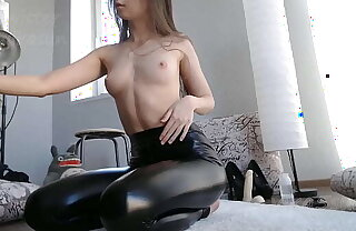 fuck me daddy deep in mouth