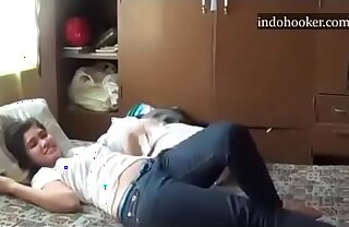 Hot teen disha having her first time anal sexual congress