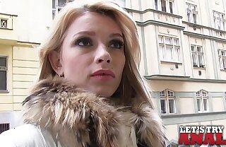 Mofos.com - Karina Grand - I Comprehend That Girl